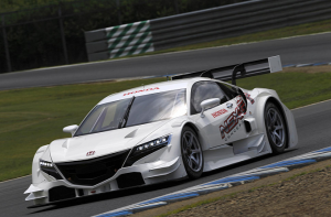 honda-reveals-nsx-concept-gt-photo-gallery-medium_5