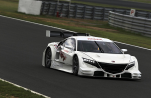 honda-reveals-nsx-concept-gt-photo-gallery-medium_7