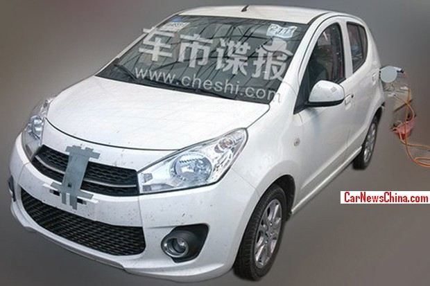 Suzuki-alto-ev-china-1