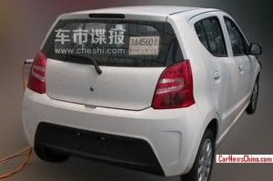 suzuki-alto-ev-china-2