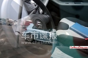 suzuki-alto-ev-china-4