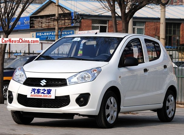 suzuki-alto-ev-china-5