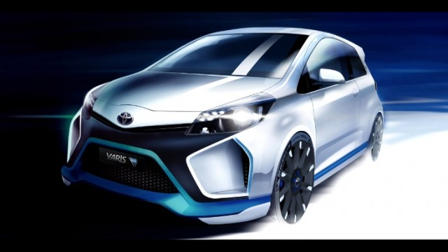 toyota-previews-yaris-hybrid-r-65249_1