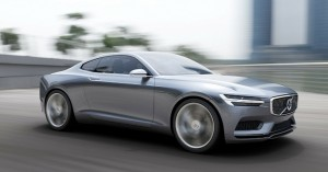 volvo-unveils-concept-coupe-the-next-generation-p1800-videophoto-gallery-medium_1
