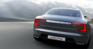volvo-unveils-concept-coupe-the-next-generation-p1800-videophoto-gallery-medium_14