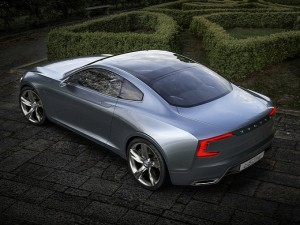 volvo-unveils-concept-coupe-the-next-generation-p1800-videophoto-gallery-medium_2
