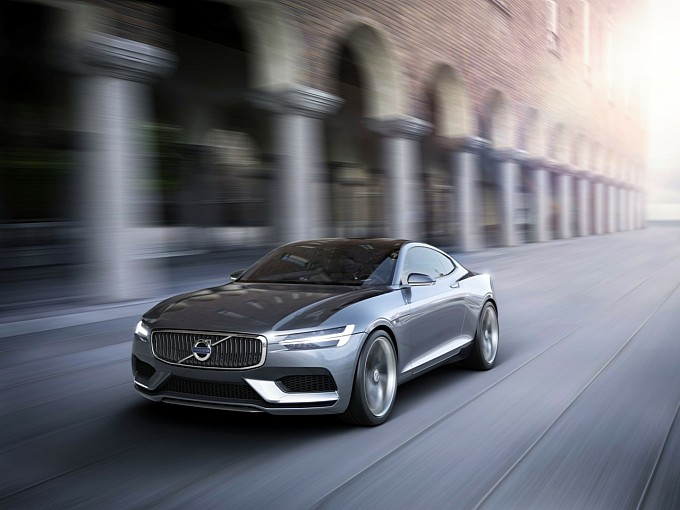 volvo-unveils-concept-coupe-the-next-generation-p1800-videophoto-gallery-medium_3