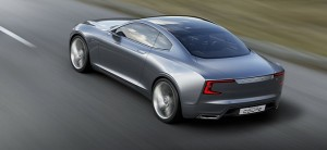 volvo-unveils-concept-coupe-the-next-generation-p1800-videophoto-gallery-medium_4