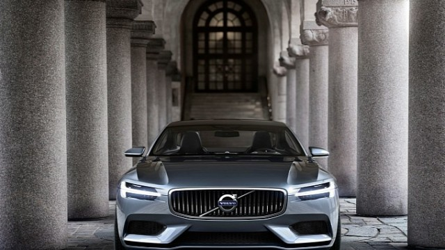 volvo-unveils-concept-coupe-the-next-generation-p1800-videophoto-gallery-medium_7
