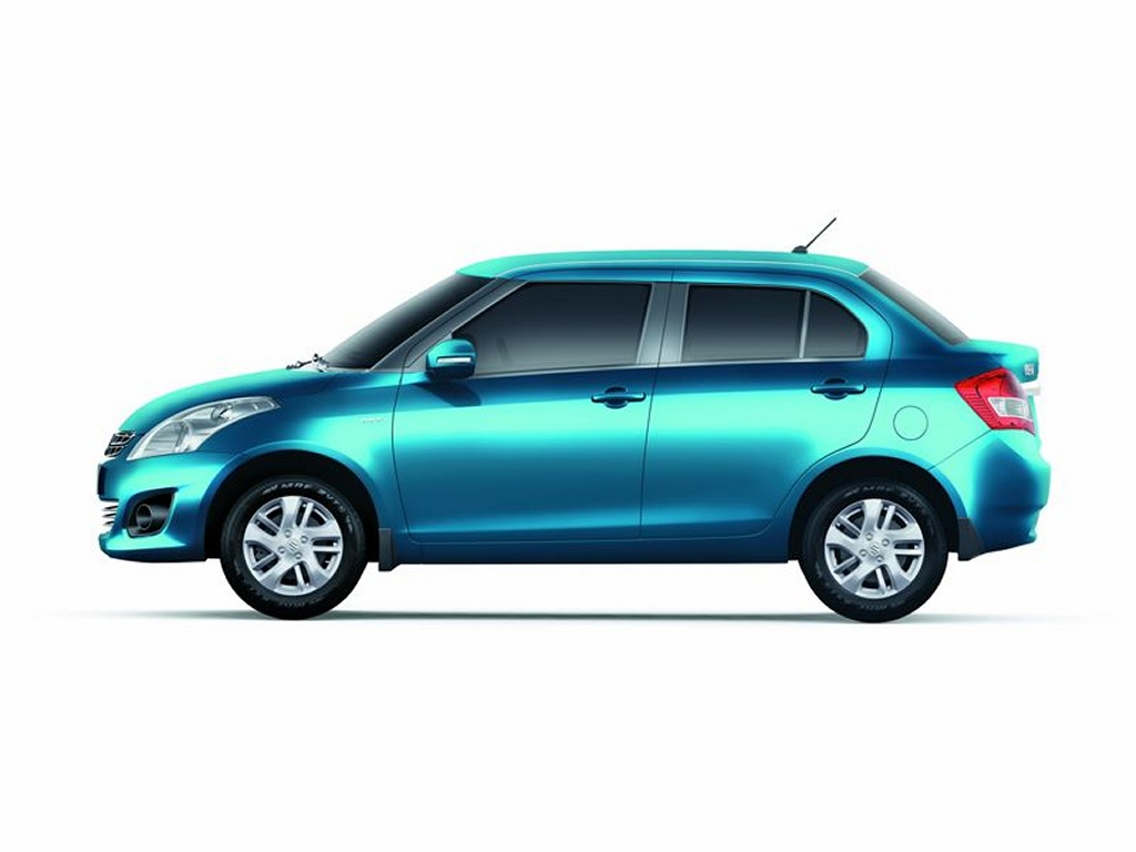 2013-Suzuki-Swift-DZire-3