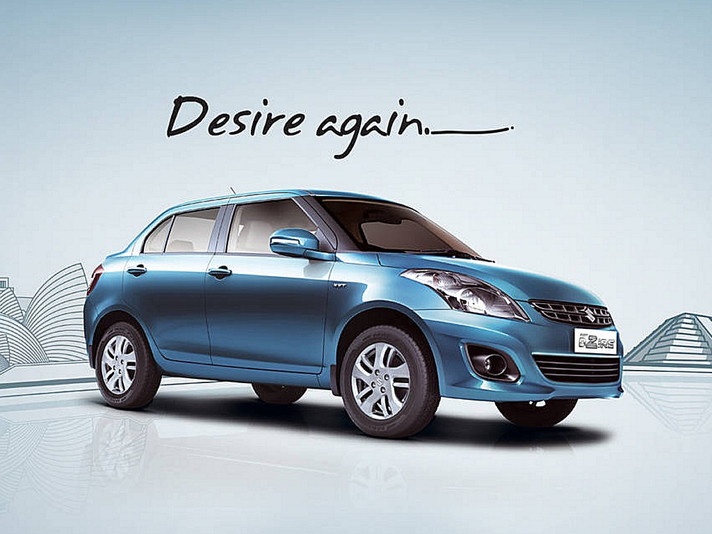 2013-Suzuki-Swift-DZire