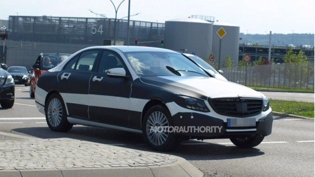 2015-mercedes-benz-c-class-spy-shots_100440478_l