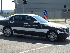 2015-mercedes-benz-c-class-spy-shots_100440479_l