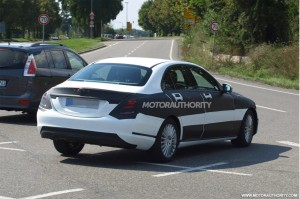 2015-mercedes-benz-c-class-spy-shots_100440480_l