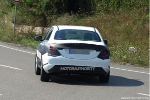 2015-mercedes-benz-c-class-spy-shots_100440482_l