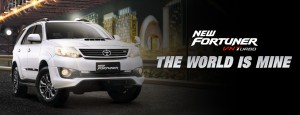 Toyota-Fortuner-TRD-Sportivo