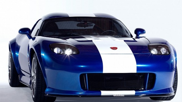 grand-theft-autos-bravado-banshee-gets-real-life-replica-photo-gallery-medium_2