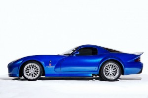 grand-theft-autos-bravado-banshee-gets-real-life-replica-photo-gallery-medium_4
