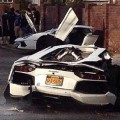 lamborghini-aventador-crash-in-brooklin-splits-car-in-half-67419-7