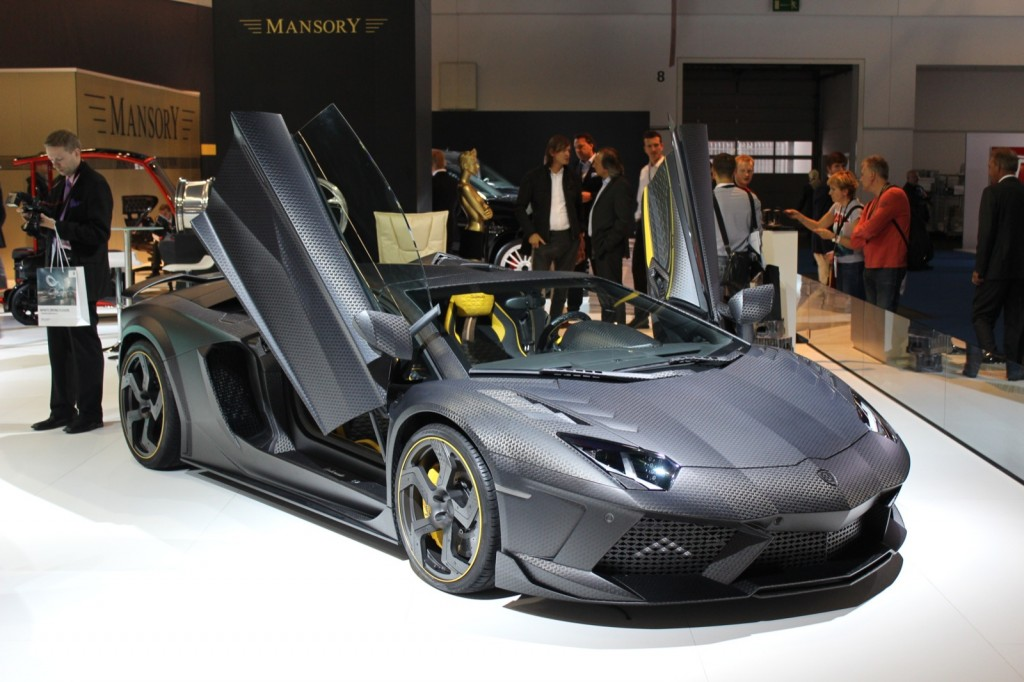 mansorys-aventador-carbonado--2013-frankfurt-motor-show_100439871_l