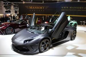 mansorys-aventador-carbonado--2013-frankfurt-motor-show_100439872_l