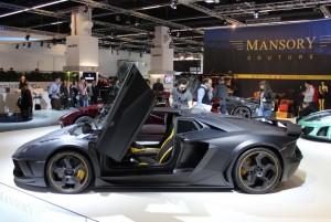 mansorys-aventador-carbonado--2013-frankfurt-motor-show_100439873_l