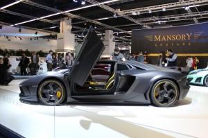 mansorys-aventador-carbonado--2013-frankfurt-motor-show_100439874_l