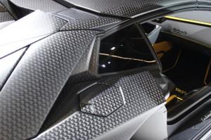 mansorys-aventador-carbonado--2013-frankfurt-motor-show_100439881_l