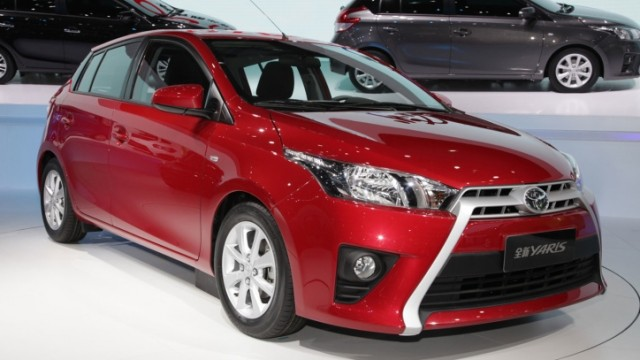 new-toyota-yaris-unveiled-in-saudi-arabia-67899-7