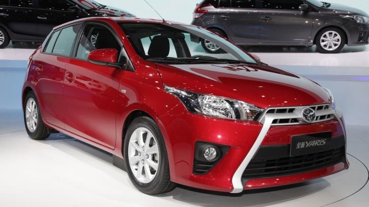 new-toyota-yaris-unveiled-in-saudi-arabia-67899-7