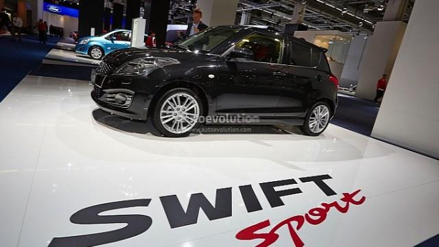 suzuki-swift-sport-5-door-pops-up-in-frankfurt-medium_1
