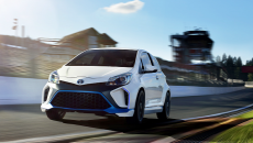 toyota-fully-reveals-yaris-hybrid-r-concept-photo-gallery-medium_14