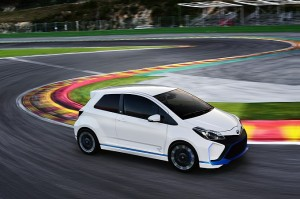 toyota-fully-reveals-yaris-hybrid-r-concept-photo-gallery-medium_4