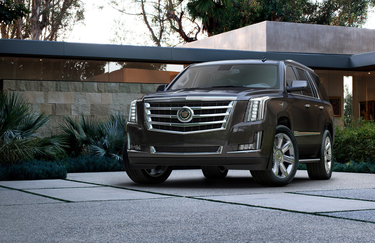 cadillac image and ext best escalade download gallery share