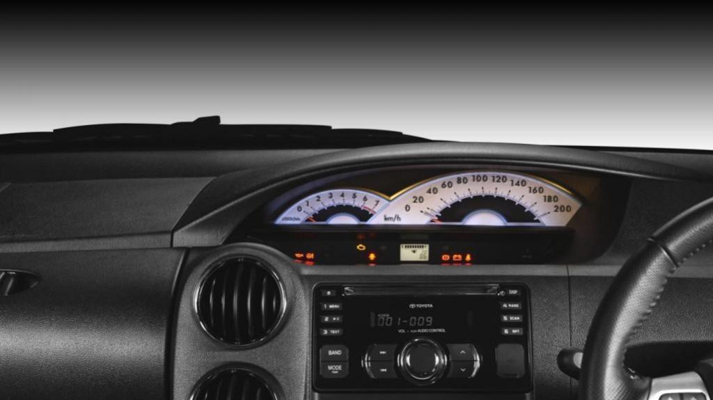2013-Toyota-Etios-Valco-Interior-Features-Photos-1024×575