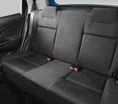 2013-Toyota-Etios-Valco-Interior-Images-1024x575