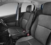 2013-Toyota-Etios-Valco-Interior-Pictures-1024x575