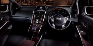 2014-Toyota-Sai-facelift-interiors