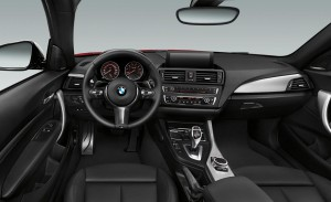 2014-bmw-m235i-coupe-interior-photo-548343-s-1280x782