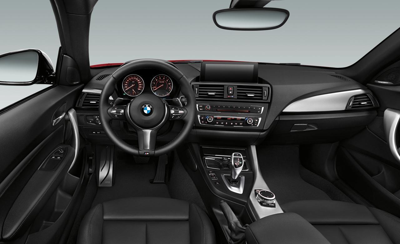 2014-bmw-m235i-coupe-interior-photo-548343-s-1280×782
