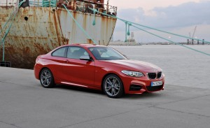 2014-bmw-m235i-coupe-photo-548341-s-1280x782
