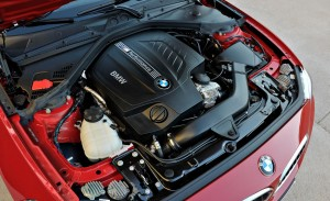 2014-bmw-m235i-coupe-turbocharged-30-liter-inline-6-engine-photo-548342-s-1280x782