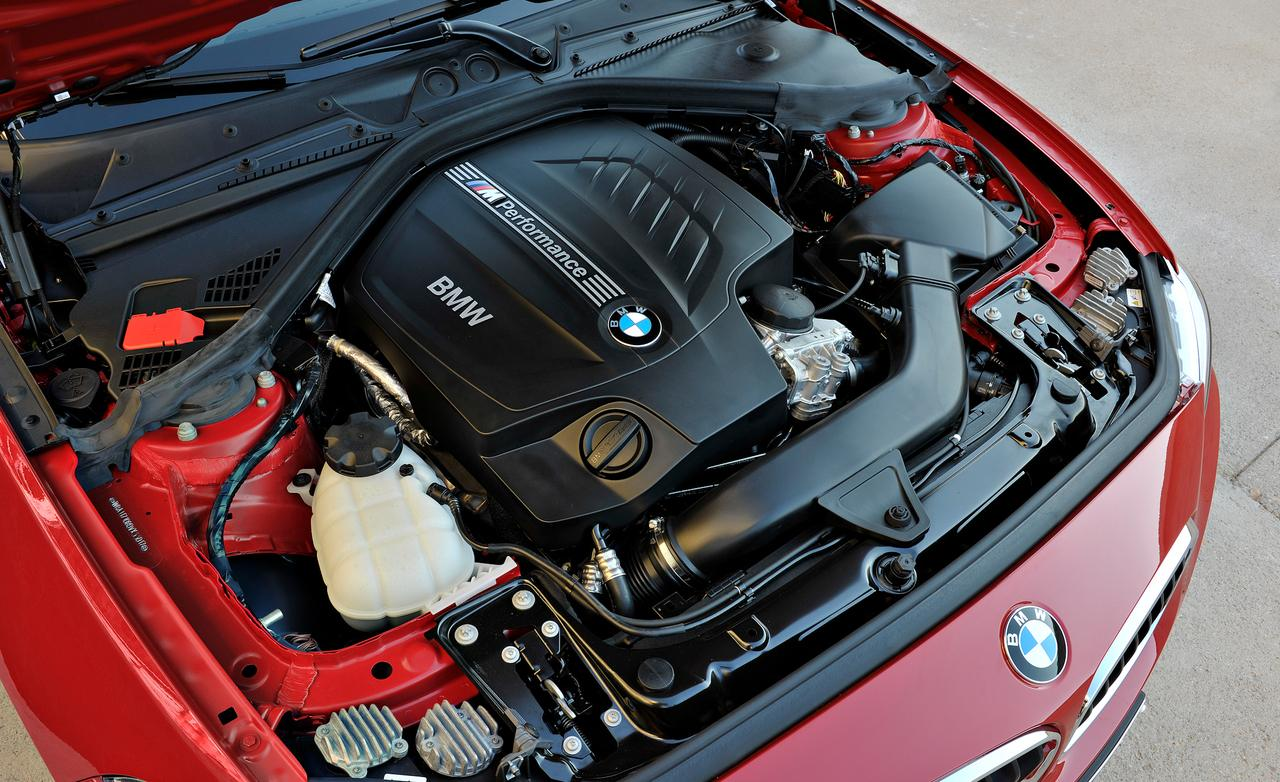 2014-bmw-m235i-coupe-turbocharged-30-liter-inline-6-engine-photo-548342-s-1280×782