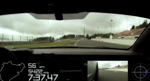 2014-chevrolet-camaro-z-28-laps-the-nurburgring-in-73747-video-68924-7