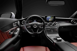 2015-mercedes-c-class-interior-revealed-photo-gallery-medium_1