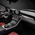 2015-mercedes-c-class-interior-revealed-photo-gallery-medium_2