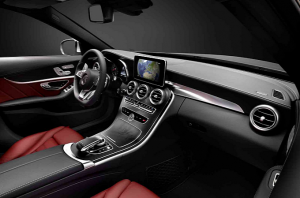 2015-mercedes-c-class-interior-revealed-photo-gallery-medium_2