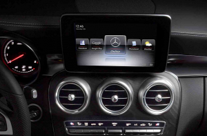 2015-mercedes-c-class-interior-revealed-photo-gallery-medium_3