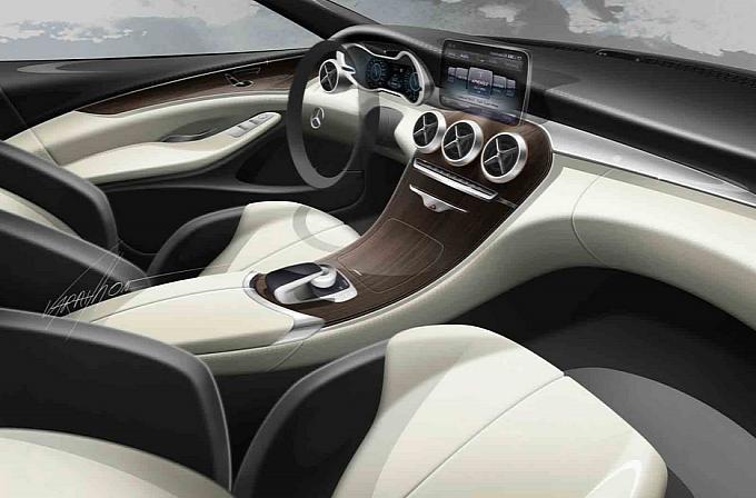 2015-mercedes-c-class-interior-revealed-photo-gallery-medium_8