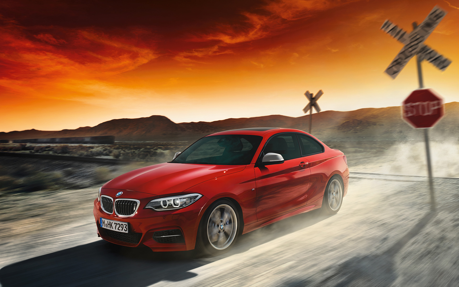 2_Series_Coupe-Wallpaper-1